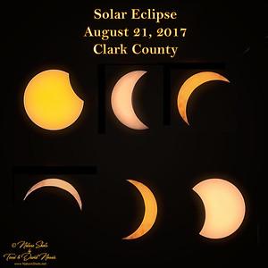 eclipse panel 8-21- 2017