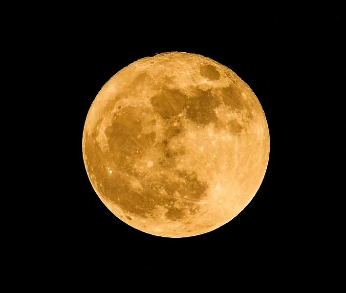 super moon 2 12-3-2017