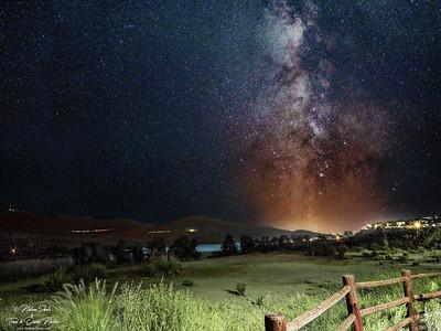 Otay Milky Way 8-2021 full sig 2