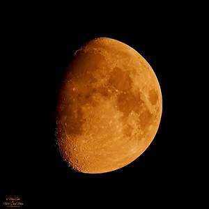 Wildfire Moon 7-19-2021  2 EM135656