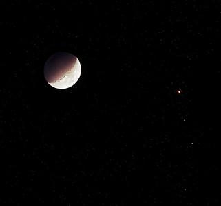Moon Mars 3-19-2021 v4
