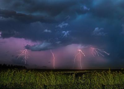 Lightning 8-27-2021 2