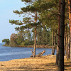 Baltic_Sea_Riga_Gulf_River_Gauja_MG_9779-001