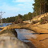 Baltic_Sea_Riga_Gulf_River_Gauja_MG_9792-010