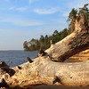 Baltic_Sea_Riga_Gulf_River_Gauja_MG_9843-022
