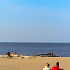 Baltic_Sea_Riga_Gulf_River_Gauja_MG_9871-028