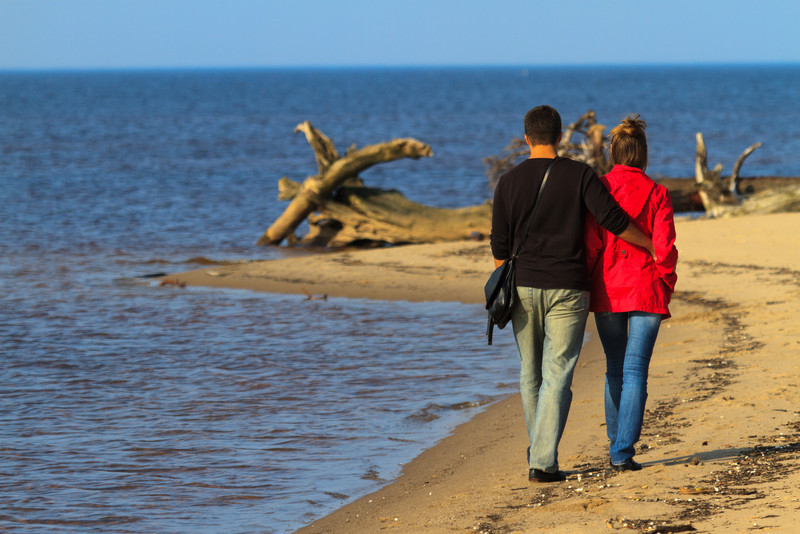 Baltic_Sea_Riga_Gulf_River_Gauja_MG_0055-067