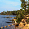 Baltic_Sea_Riga_Gulf_River_Gauja_MG_9787-007