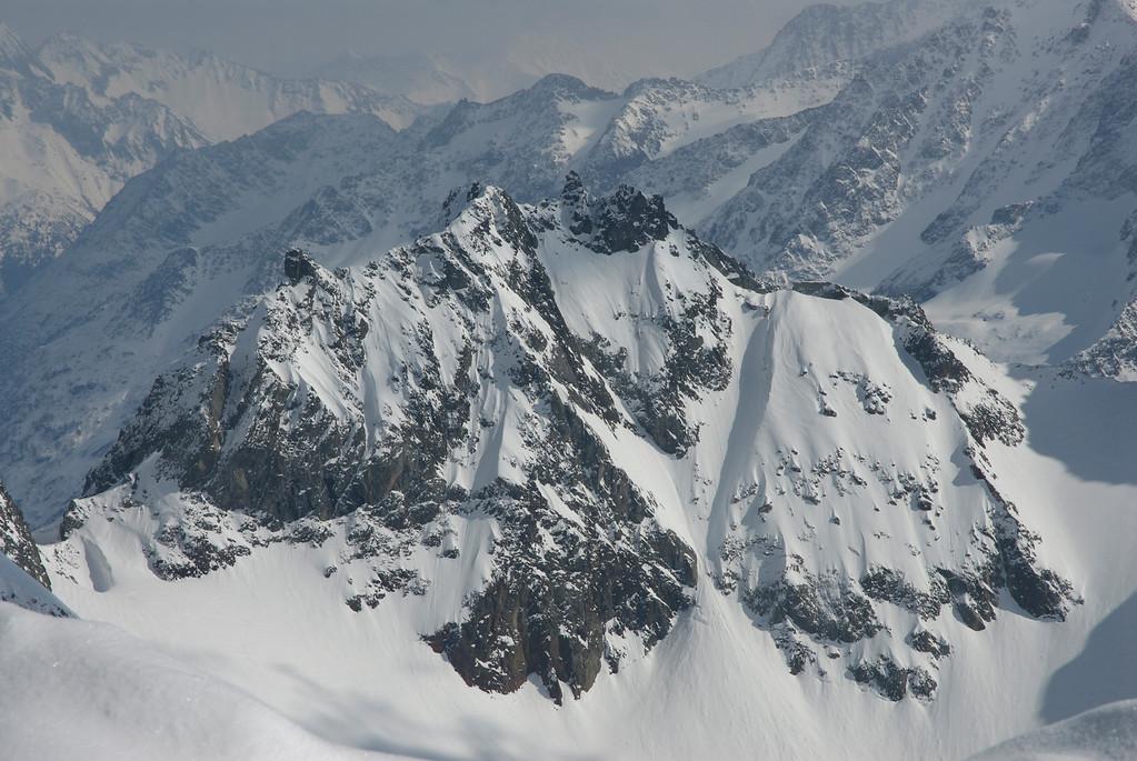 Mt. Titlus