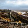 View of Þingvellir