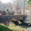 Stoney Point Bridge