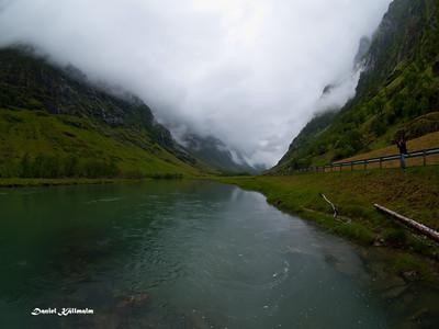 Norway june 21-23-2013