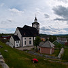 Røros Church