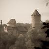 Sigulda__MG_0265-067