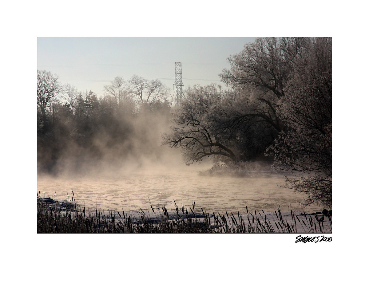 Conestogo_3910<br /> Mounted or framed print (with/without white border) up to 12x18<br /> Canvas up to 20x30