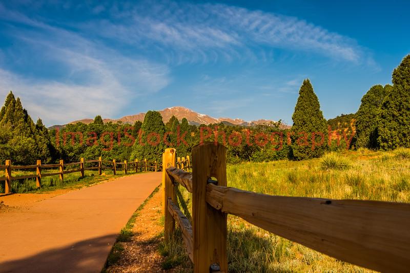 120518 - 1215 Garden of the Gods - Colorado Springs, CO