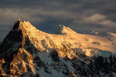 20140421_TorresDelPaine-57  Torres Del Paine, Chile
