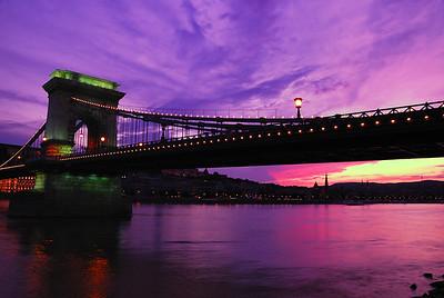 DSC_8751 Purple Budapest 06232008 RS