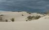 151007 - 6186 White Sands National Monument Park - NM