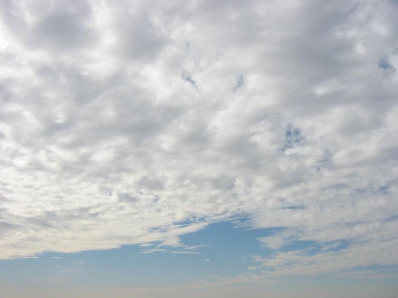 20-CloudySky