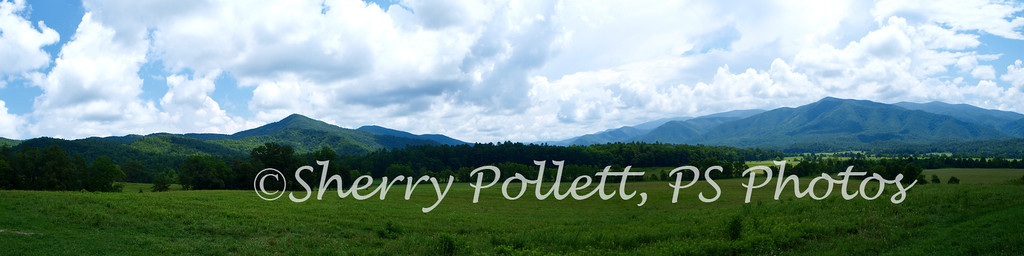 Cade's Cove Pano crop 2-1