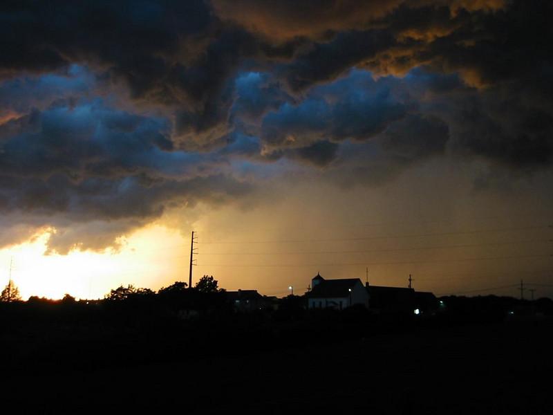 17-StormBrewing