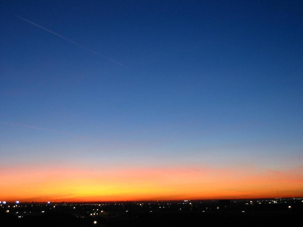 8-SunsetHorizon3