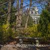 Cylburn Arboretum Mansion