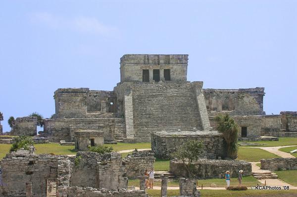 2008 VPC Mexico_-127