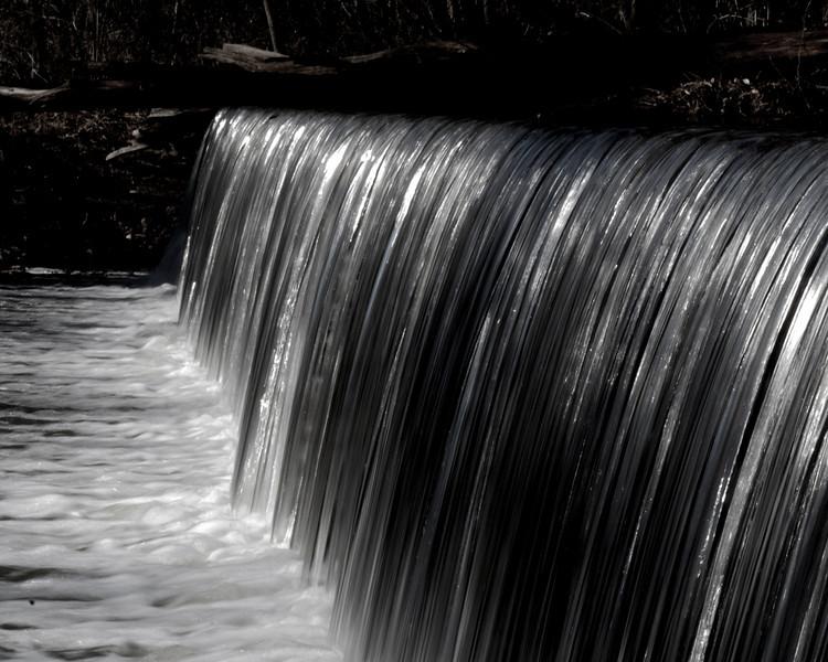 Silk Falls