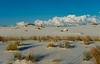 151006 - 6060 White Sands National Monument Park - NM