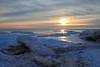 Lake Superior- Park Point