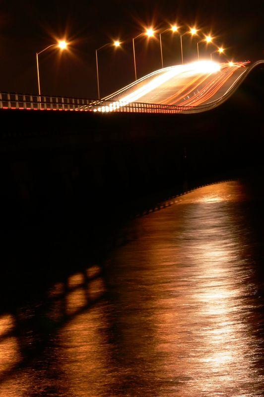 Old Causeway Bridge