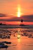 Grand Marais Lighthouse- Grand Marais, MN