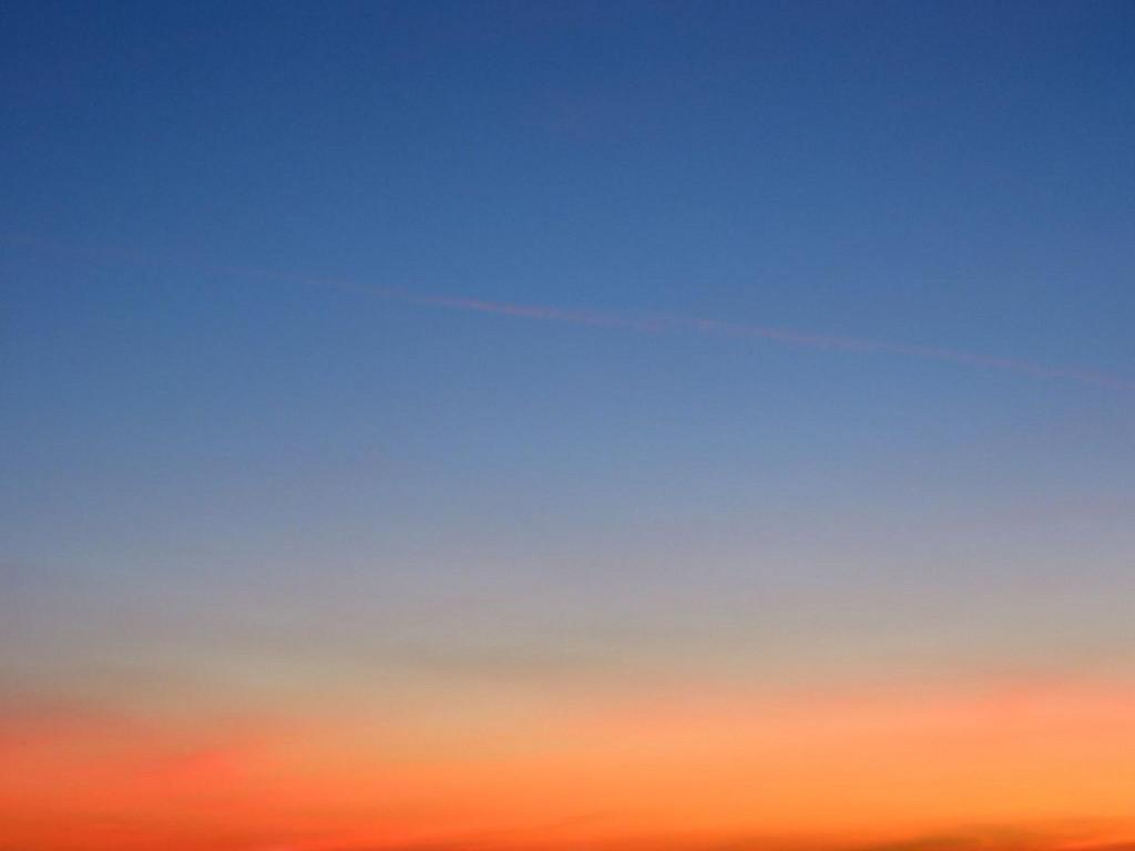 8-Sunset11
