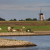 An Image of Holland