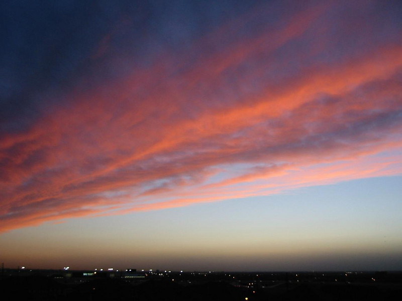 19-Sunset14