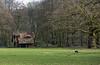 160409 - 8504 Park in Blankenese - Hamburg, Germany