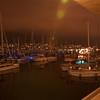 San Diego Bay, San Diego, California