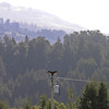 Watsonville Ranch - 10 Feb 2006