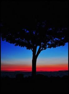 sylvan_beach