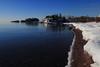 Black Beach- North Shore