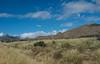 151007 - 6209 Highway 10 West of Las Cruces, NM