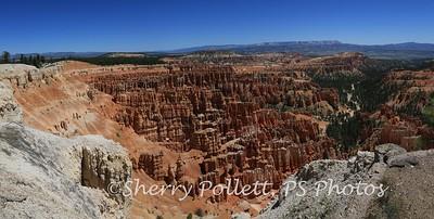bryce canyon pano 1 (2)