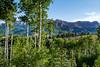 180703 - 6191 Telluride, CO
