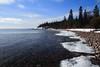 Lake Superior- Grand Marais