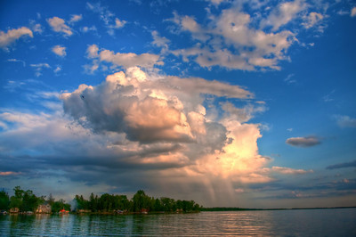 mjoy - stormscape