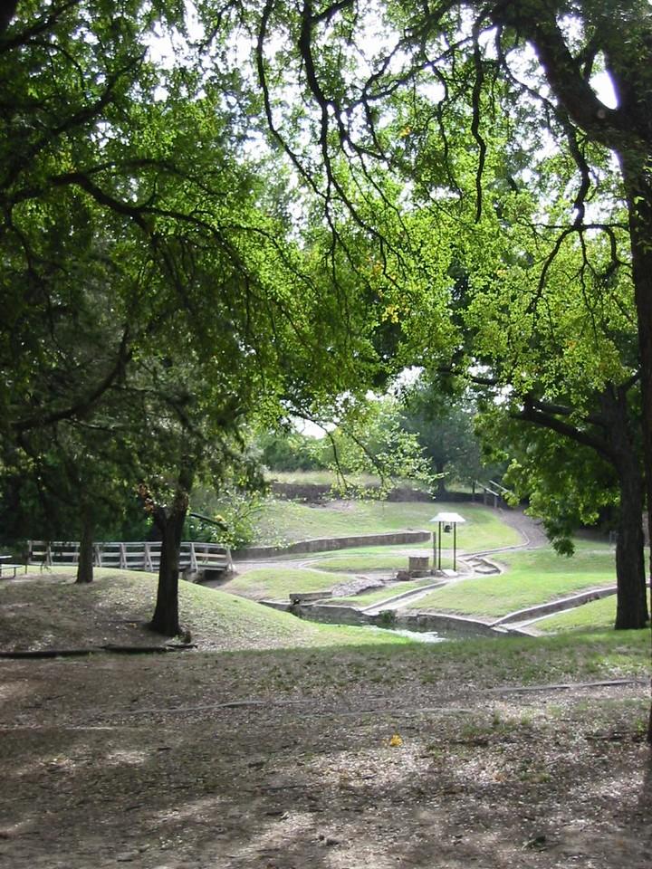 08-Park4