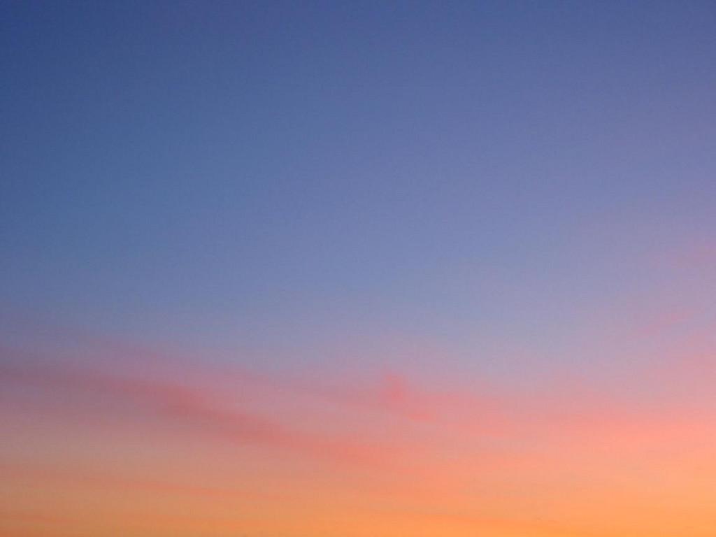 8-Sunset