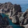 Lava Cliffs, Pico Island